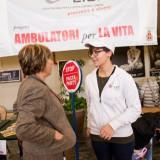 Pisa Marathon (3/10)