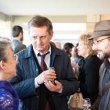 Inaugurazione Ambulatori Per La Vita (14/21)