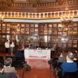 Conferenza alla Normale (16/29)
