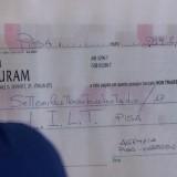 Donazione Banca Fideuram a LILT Pisa 2015 (6/6)