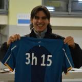 PisaMarathon 2014 (34/80)
