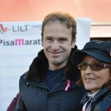 PisaMarathon 2014 (35/80)