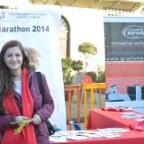 PisaMarathon 2014 (45/80)