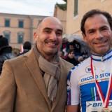 Pisa Marathon (1/26)