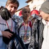 Pisa Marathon (2/26)