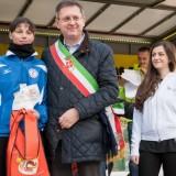 Pisa Marathon (4/26)