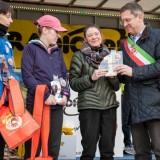 Pisa Marathon (6/26)