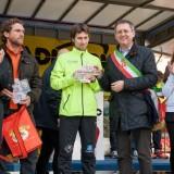 Pisa Marathon (9/26)