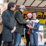 Pisa Marathon (10/26)