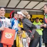 Pisa Marathon (13/26)