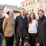 Pisa Marathon (19/26)