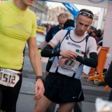 Pisa Marathon (20/26)