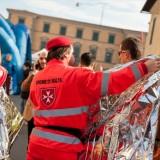Pisa Marathon (22/26)
