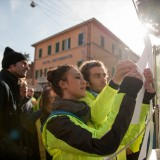 Pisa Marathon (23/26)