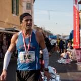 Pisa Marathon (24/26)