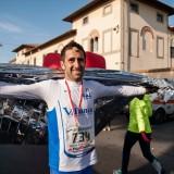 Pisa Marathon (25/26)