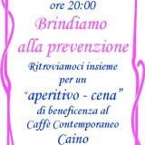 Nastro Azzurro 2013 (9/10)