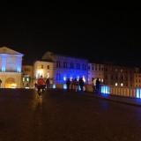 Nastro Azzurro 2013 (1/10)