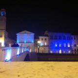 Nastro Azzurro 2013 (2/10)