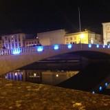 Nastro Azzurro 2013 (4/10)