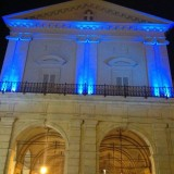 Nastro Azzurro 2013 (6/10)