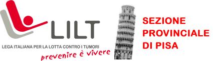 Lilt Pisa